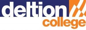 Deltion_College_RGB